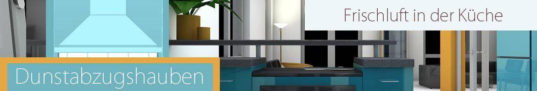 tischhaube dunstabzugshauben. Black Bedroom Furniture Sets. Home Design Ideas